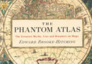 The Phantom Atlas | Edward Brooke-Hitching